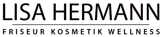Lisa Hermann, Friseur - Kosmetik - Wellness logo