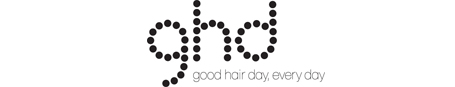 ghd goog hair day, every day